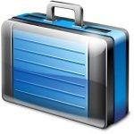 دانلود ToolBox 5.5.25 جعبه ابزار قدرتمند با امکانات فوق العاده اندروید