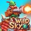 دانلود Wild Sky TD: Tower Defense 1.41.80 بازی برج دفاعی و استراتژیک طوفان آسمانی اندروید + مود