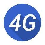 دانلود 4G LTE Only Mode – Switch to 4G Only 2.1.3 برنامه اتصال اجباری به شبکه 4G اندروید