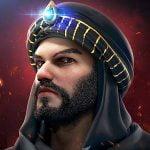 دانلود Conquerors 2: Glory of Sultans 3.2.0 بازی استراتژیک فاتحان 2 جلال سلاطین اندروید + دیتا