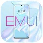 دانلود Cool EM Launcher – EMUI launcher 2020 for all PRIME 5.5 لانچر شبیه ساز EMUI  اندروید