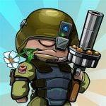 دانلود Island Defense: Offline Tower 20.32.483 بازی استراتژیکی و آفلاین دفاع از جزیره اندروید + مود