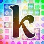 دانلود Kavel 1.0.14 بازی تفننی با سبک جالب کَوِل اندروید