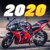 دانلود Motor Tour 1.0.1  بازی آرکید گشت موتور  اندروید + مود