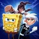 دانلود Super Brawl Universe 2.25.51603 بازی اکشن و جالب مبارزه شخصیت های کارتونی اندروید + دیتا