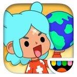 دانلود Toca Life: World 1.33.2 بازی آموزشی دنیای توکا اندروید + مود + دیتا