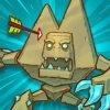 دانلود Idle Hero TD – Fantasy Tower Defense 68 بازی استراتژیکی قهرمانان برج دفاعی فانتزی اندروید + مود