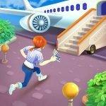 دانلود Traveling Blast 1.5.0 باززی جورچین و پازلی  سفر کردنه انفجاری اندروید + مود