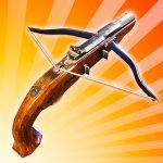 دانلود Archer's Tale – Adventures of Rogue Archer 0.3.22 بازی اکشن  ماجراجویی های  کماندار  اندروید + مود