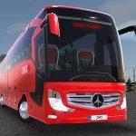 دانلود Bus Simulator : Ultimate 1.5.2 بازی شبیه ساز رانندگی با اتوبوس اندروید + مود + دیتا
