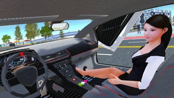 دانلود Car Simulator 2 1.37.0 بازی شبیه ساز ماشین 2 اندروید + مود + دیتا