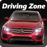 دانلود Driving Zone: Germany 1.19.31  بازی منطقه رانندگی: آلمان اندروید + مود