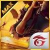 دانلود Garena Free Fire MAX 2.60.1 بازی اکشن شلیک آزاد: مکس اندروید + دیتا