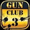 دانلود Gun Club 3: Virtual Weapon Sim 1.5.9.6 بازی نمایشگاه اسلحه 3 اندروید + دیتا + مود