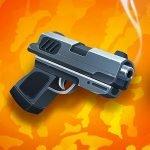 دانلود LegendArya 1.1 بازی اکشن  افسانه آریا  اندروید + مود + مگامود