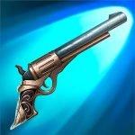 دانلود Monster Killer 0.21.0 بازی اکشن قاتل هیولا اندروید + مود