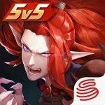 دانلود Onmyoji Aren 3.82.0 بازی استراتژیک  عرصه اُنمایوجی اندروید + دیتا