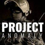 دانلود PROJECT Anomaly: online tactics 0.7.8a بازی استراتژیکی ناهنجاری پروژه اندروید + دیتا + مود
