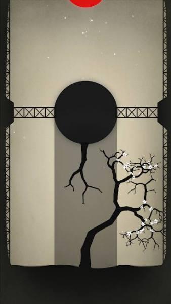 دانلود Prune 1.1.4  بازی جذاب هرس درخت  اندروید + مود