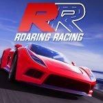 دانلود Roaring Racing 1.0.21 بازی ماشین سواری مسابقه خروشان اندروید + مود