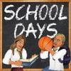 دانلود School Days 1.249 بازی شبیه سازی روزهای مدرسه اندروید + مود