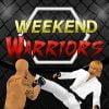 دانلود Weekend Warriors MMA 1.176  بازی ورزشی مسابقات بوکس اندروید + مود