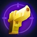دانلود Zombite – Fight Zombies and Become the Hero 0.9.3.10 بازی با زامبی ها مبارزه کنید و قهرمان شوید اندروید + مود