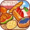دانلود Dessert Shop ROSE Bakery 1.1.35 بازی شبیه سازی فروشگاه شیرینی دسر و نان اندروید + مود