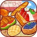 دانلود Dessert Shop ROSE Bakery 1.1.43 بازی شبیه سازی فروشگاه شیرینی دسر و نان اندروید + مود