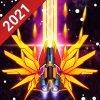 دانلود Galaxy Invaders: Alien Shooter 2.1.0 بازی اکشن مهاجمان کهکشان اندروید