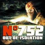 دانلود Number 752 Out of Isolation: Horror in the prison 1.091 بازی ترسناک و ماجرایی  زندانی شماره 752  اندروید + دیتا