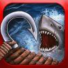 دانلود Survival on Raft: Ocean Nomad – Simulator 1.188 بازی زیبا و جذاب بقاء در اقیانوس اندروید + مود