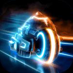 دانلود A 32 secs: Traffic Rider 2.1.0 بازی مسابقه ای جذاب 32 ثانیه اندروید + مود