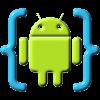 دانلود AIDE – Android IDE – Java, C++ Full 3.2.200929 اپلیکیشن برنامه نویسی اندروید