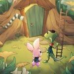 دانلود Alice Legends 1.14.8 بازی کارتی جالب افسانه های آلیس اندروید + مود
