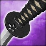 دانلود Bushido Saga 1.6.14 بازی اکشن شمشیر زنی حماسه بوشیدو اندروید + مود