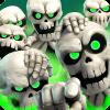 دانلود Castle Crush: Epic Battle 4.6.0 بازی استراتژیک حمله به قلعه و جنگ حماسی اندروید + مود