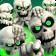 دانلود Castle Crush: Epic Battle 4.5.8 بازی استراتژیک حمله به قلعه و جنگ حماسی اندروید + مود