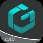 دانلود DWG FastView-CAD Viewer & Editor Premium 4.1.2 برنامه ویرایش فایل ها اتوکد مخصوص اندروید