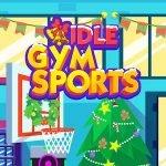 دانلود Idle GYM Sports 1.48 بازی شبیه ساز مدیریت باشگاه ورزشی اندروید + مود
