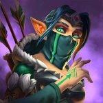 دانلود Never Ending Dungeon – IDLE RPG 1.6.3 بازی نقش آفرینی سیاه چال بی پایان اندروید