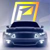 دانلود PetrolHead : Traffic Quests – Joyful City Driving 3.0.0 بازی شبیه سازی ماموریت های ترافیکی اندروید + مود + دیتا