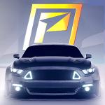 دانلود PetrolHead : Traffic Quests – Joyful City Driving 2.4.0 بازی شبیه سازی ماموریت های ترافیکی اندروید + مود + دیتا