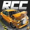 دانلود RCC – Real Car Crash 1.2.5 بازی مسابقه ای تصادف های واقعی اتومبیل اندروید + مود