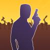 دانلود Sharpshooter Blitz 1.0.7  بازی آرکید تیرانداز حرفه ای اندروید + مود