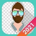 دانلود Sticker Maker Premium 5.0.3 برنامه ساخت استیکر واتس آپ اندروید