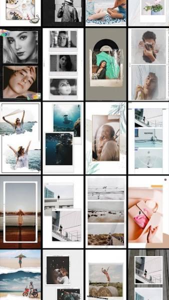 دانلود StoryArt – Insta story editor for Instagram Pro 3.3.2 برنامه ویرایشگر استوری اینستاگرام اندروید
