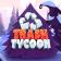 دانلود Trash Tycoon: idle clicker 0.1.8 بازی شبیه سازی و مدیریتی سرمایه دار زباله اندروید + مود
