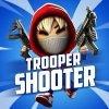 دانلود Trooper Shooter: Critical Assault FPS 2.5.1 یازی اکشن سربازان میدان نبرد + مود