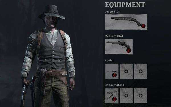 دانلود Crossfire: Survival Zombie Shooter 1.0.8 بازی اکشن عبور از جهنم زامبی ها اندروید + مود + دیتا